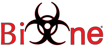 Biohazard Cleaning Company and Crime, Trauma Scene Cleanup in Washington DC Area